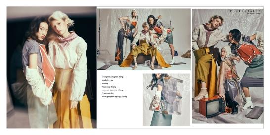 Portfolio - Jinghan Zong10-2