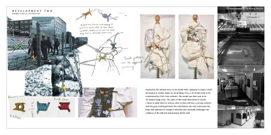 Portfolio - Jinghan Zong15