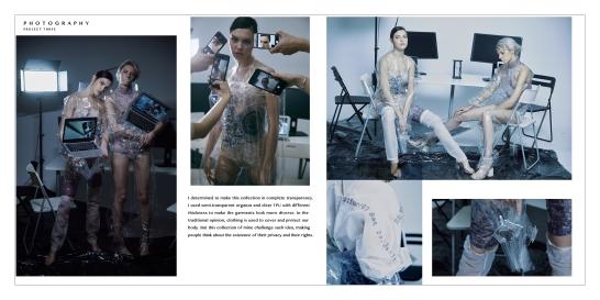 Portfolio - Jinghan Zong30