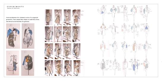 Portfolio - Jinghan Zong36