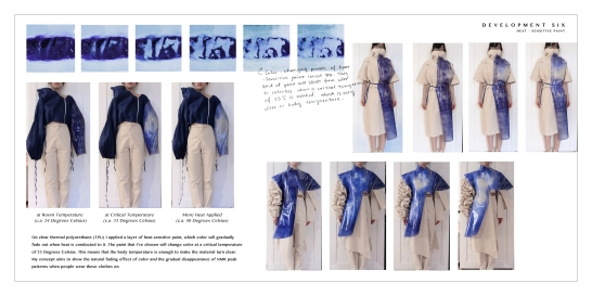 Portfolio - Jinghan Zong39