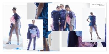 Portfolio - Jinghan Zong40